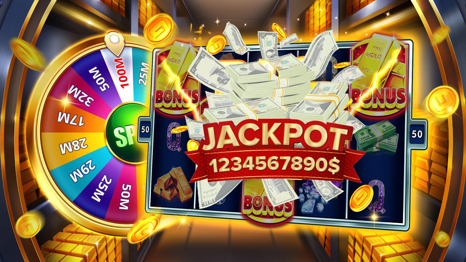 GOLD99BET - Website Situs Judi Casino Online Terbaik